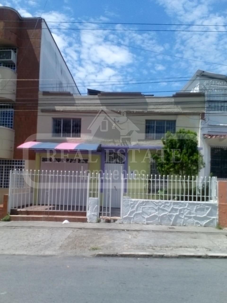 COD 181083 | CASA NUEVO SOTO MAYOR