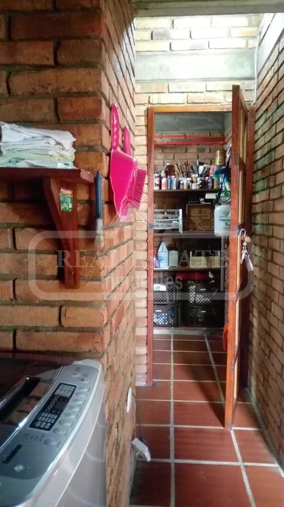 COD 200182 | PARCELA ACUARELA MESA DE LOS SANTOS