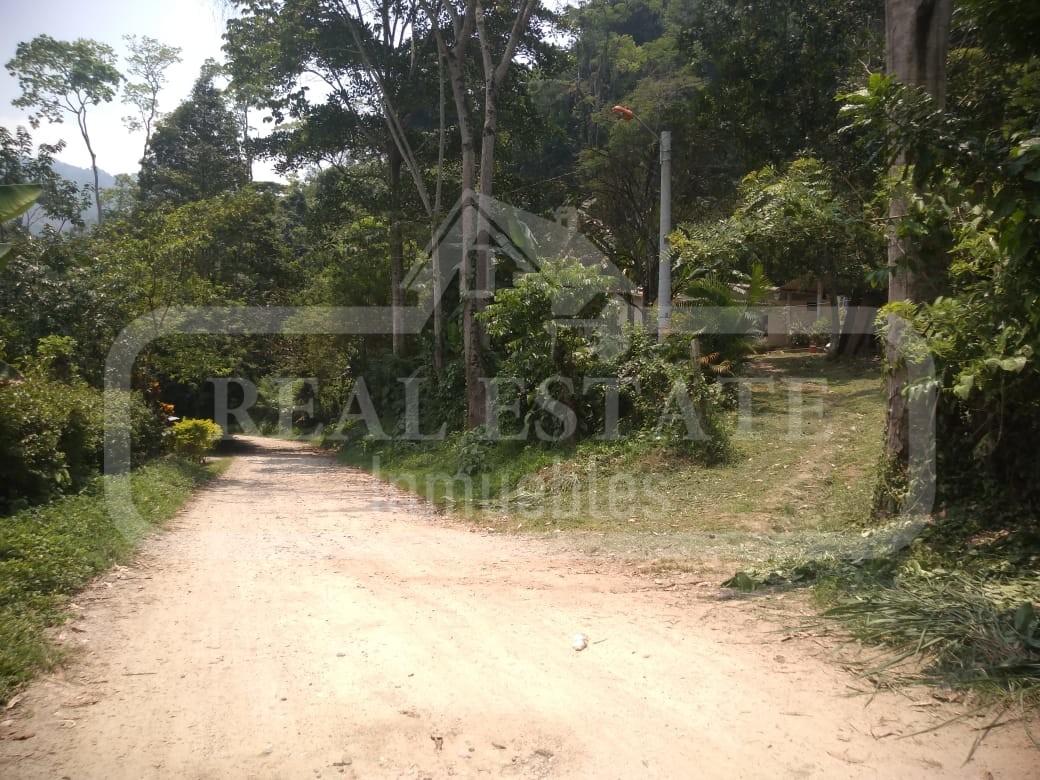 COD 200337 | FINCA RIO NEGRO – VEREDA SARDINAS