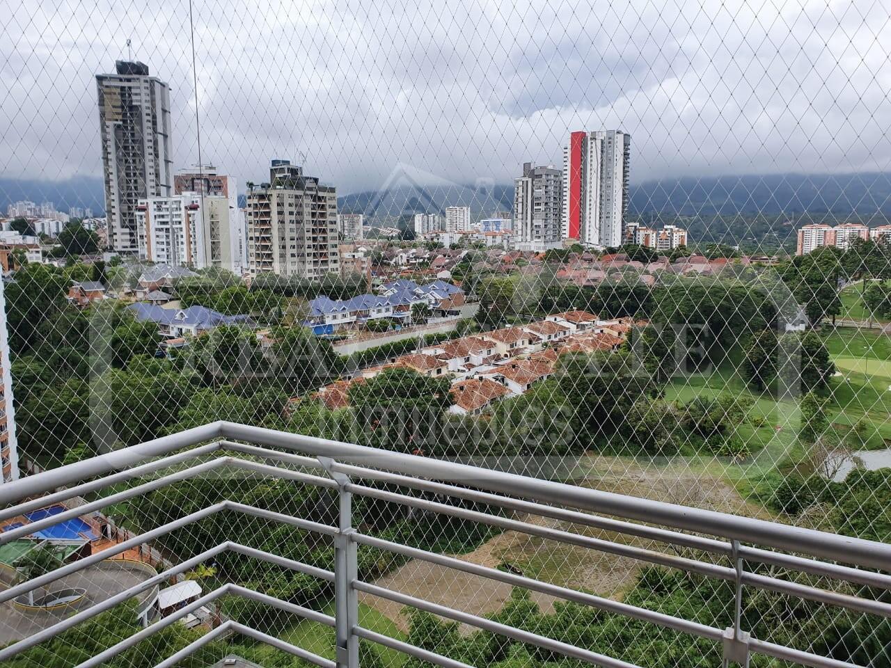 COD 200829 | APARTAMENTO CAÑAVERAL