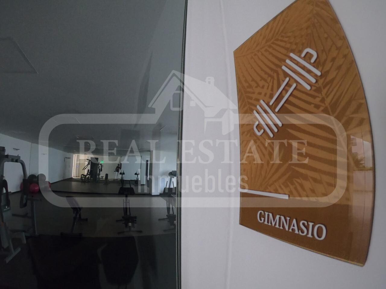 COD 201045 | APARTAMENTO RIO DEL HATO – PIEDECUESTA