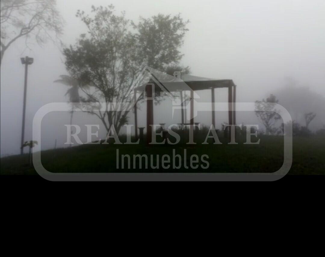 COD 201059 | PARCELA MESA DE LOS SANTOS