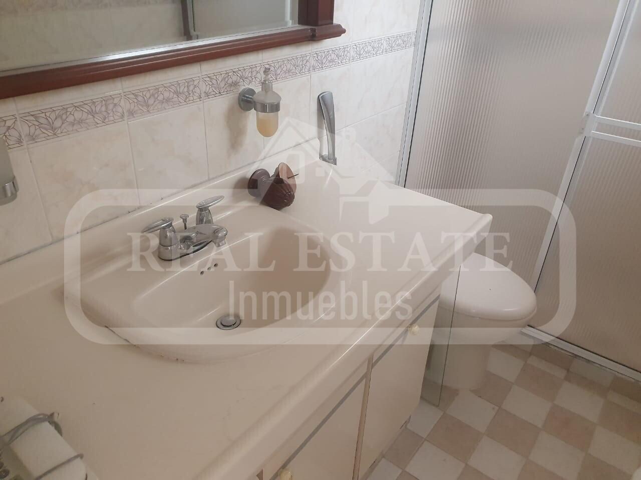 COD 200381 | CASA LOS PINOS