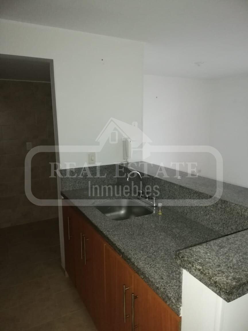 COD 210383 | APARTAMENTO SAN LUIS