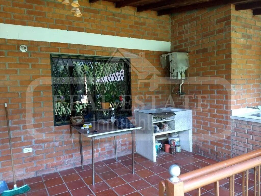 COD 210387   PARCELA MESA DE LOS SANTOS