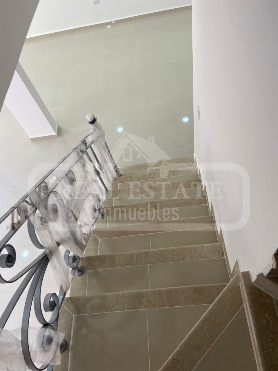 COD 210512 | CASA LAGOS DEL CACIQUE