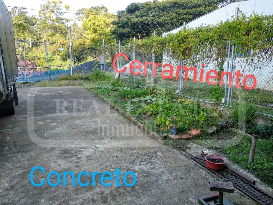 COD 210554 | CASA BARBOSA