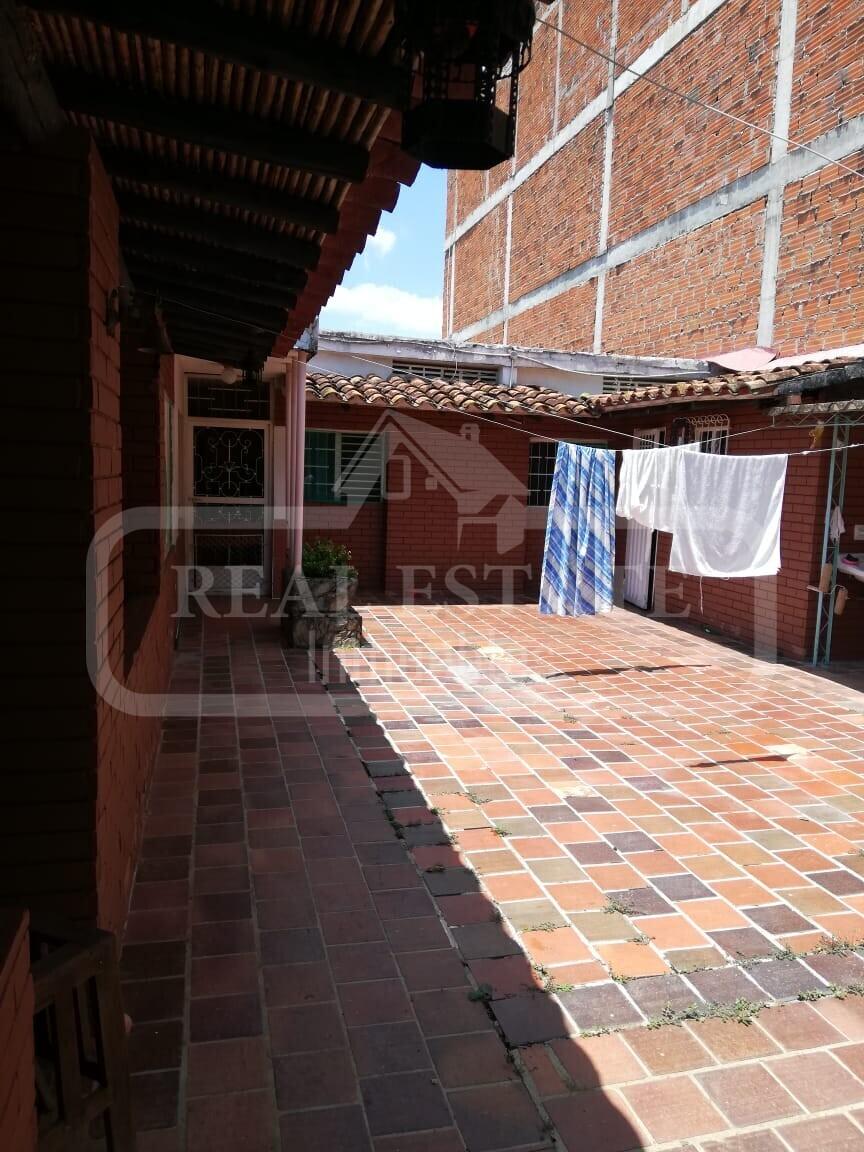 COD 210562 | CASA LA VICTORIA