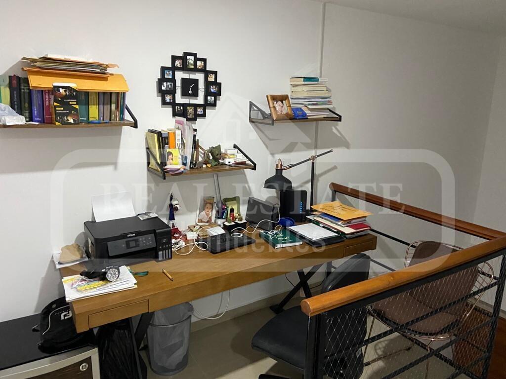 COD 210586 | APARTAMENTO PAN DE AZUCAR