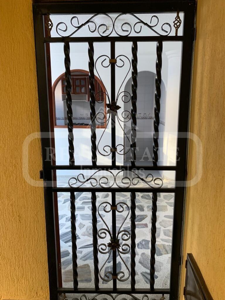 COD 210592 | APARTAMENTO CIUDADELA REAL DE MINAS