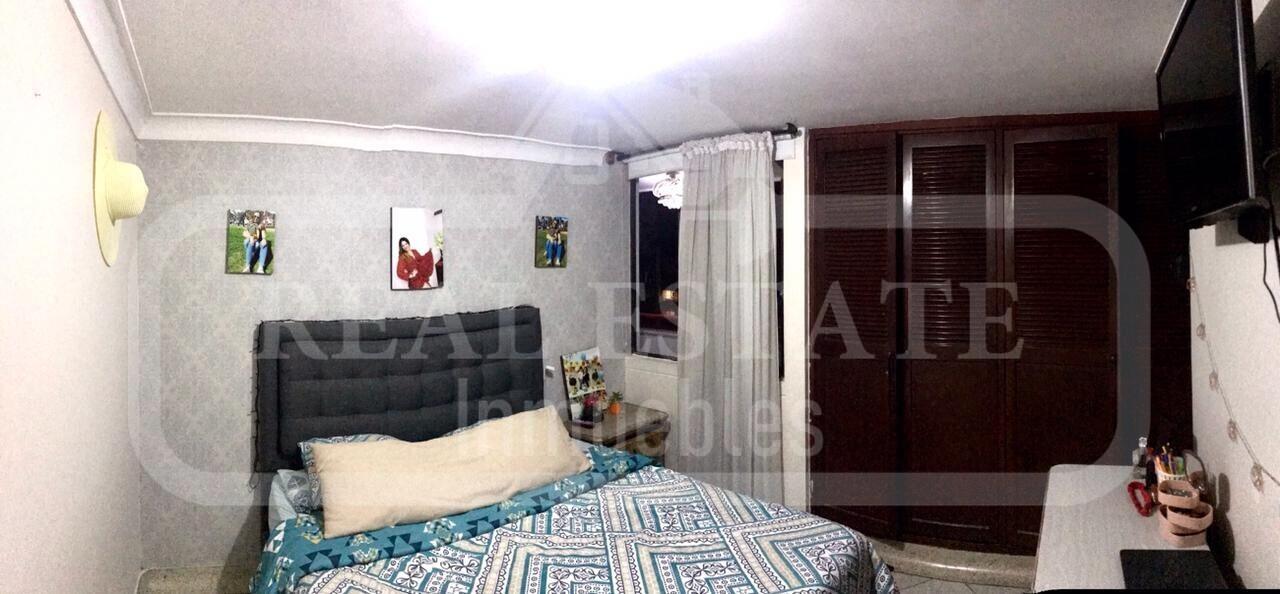 COD 210597 | APARTAMENTO ALTOS DE CABECERA