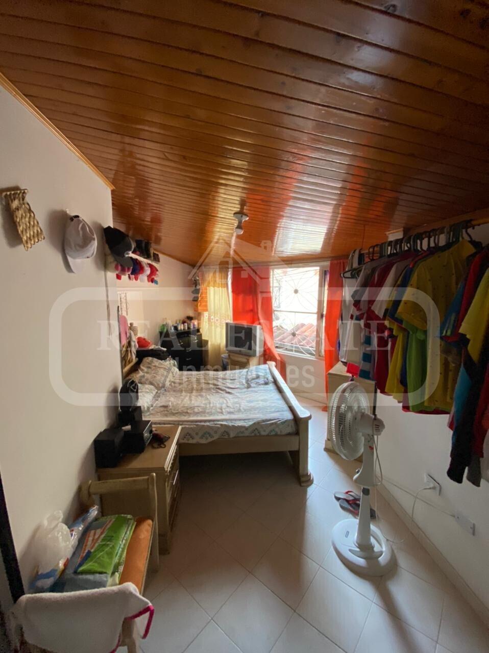COD 210599 | CASA SAN BERNARDO