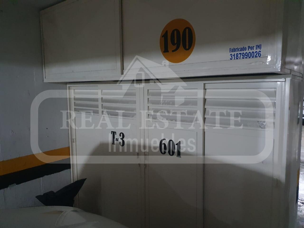 COD 210707 | APARTAMENTO MEDITERRANE SPA CLUB
