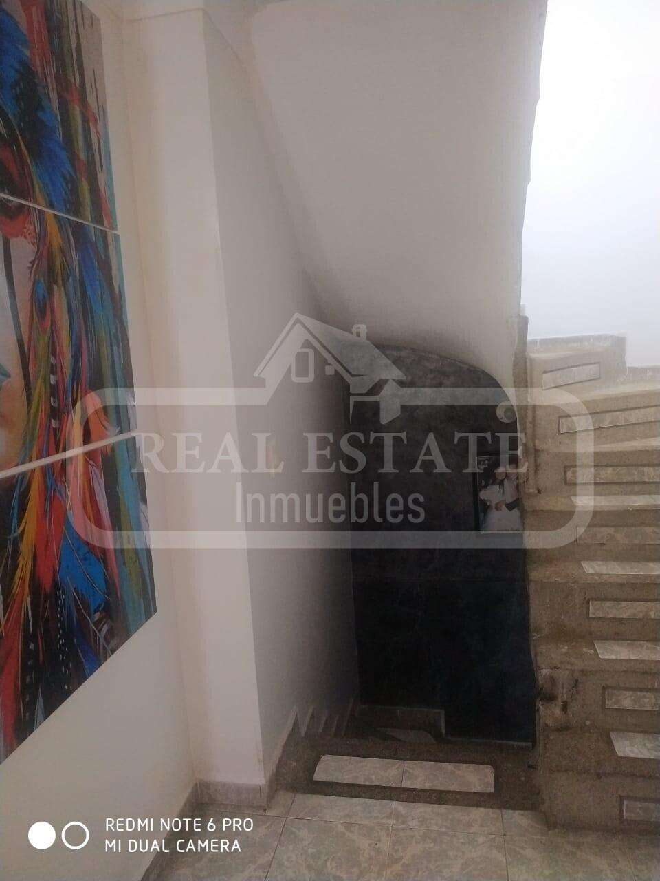 COD 210713 | CASA MONTEREDONDO